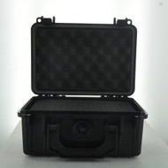 Pelican Style Hard Case 6 x 8 x 3.5in. SEB05