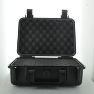 Pelican Style Hard Case 7 x 9 x 3.5in. SEB06