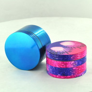 "2.5"" Color Grinder (Assorted Colors)"