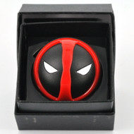 Deadpool Grinder 3 Piece 2""