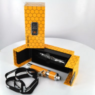710 Pipe 4XL Concentrate Vape Pen Kit