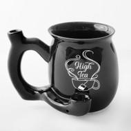"""""""HIGH TEA"""" Ceramic Novelty Mug 82374"""