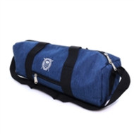 "Arsenal Water Pipe Bag Large (16"" x 7"" x 3"" Assorted Colors)"