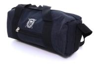 "Arsenal Water Pipe Bag Medium (12"" x 6"" x 3"" Assorted Colors)"