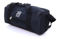 "Arsenal Water Pipe Bag Medium (12"" x 6"" x 3"" Assorted Colors)"