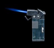 Jetline Proto Pipe Pocket Torch