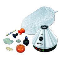 Volcano Digital Vaporizer Full Kit