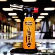 Limited Edition Orange Big Shot, By Blazer