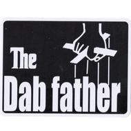 Dabfather Sticky Boy High Quality Sticker