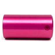 Exclusive Pink Turbo Metal Nozzle Guard for Blazer Big Shot / Big Buddy Butane Torches