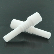 10mm Ceramic Nectar Collector Tip