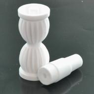 Ceramic Universal Nail Male/Female 14/18MM
