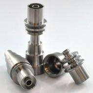 Titanium Universal Nail 14/18MM MF