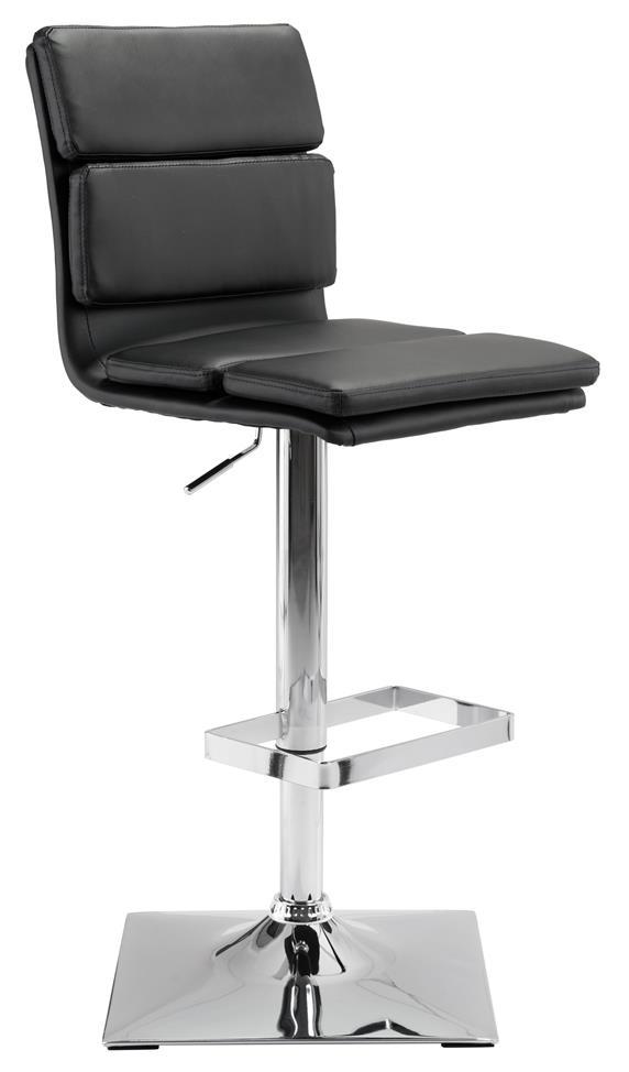 use bar stool black