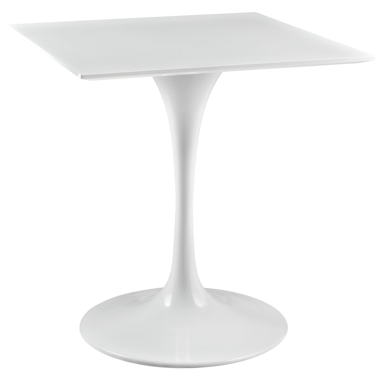 28-white-squre-tulip-table.jpg