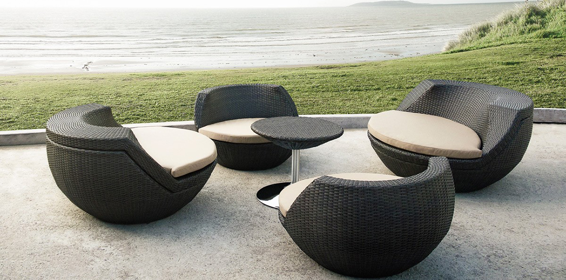 low priced 5 pc patio set