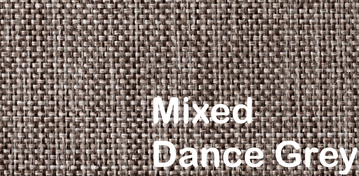 mixed dance grey