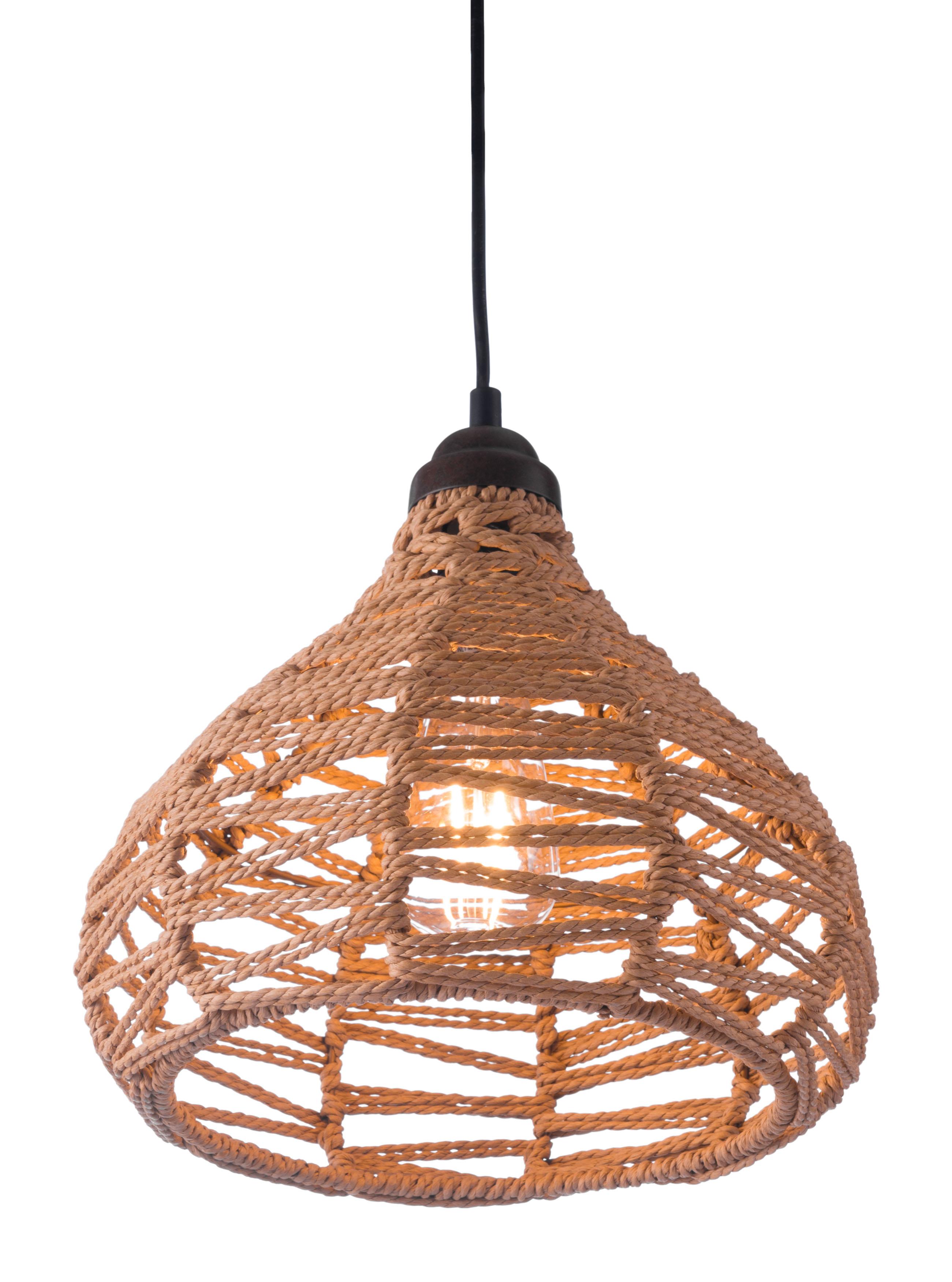 56016-zuo-nezz-ceiling-lamp.jpg