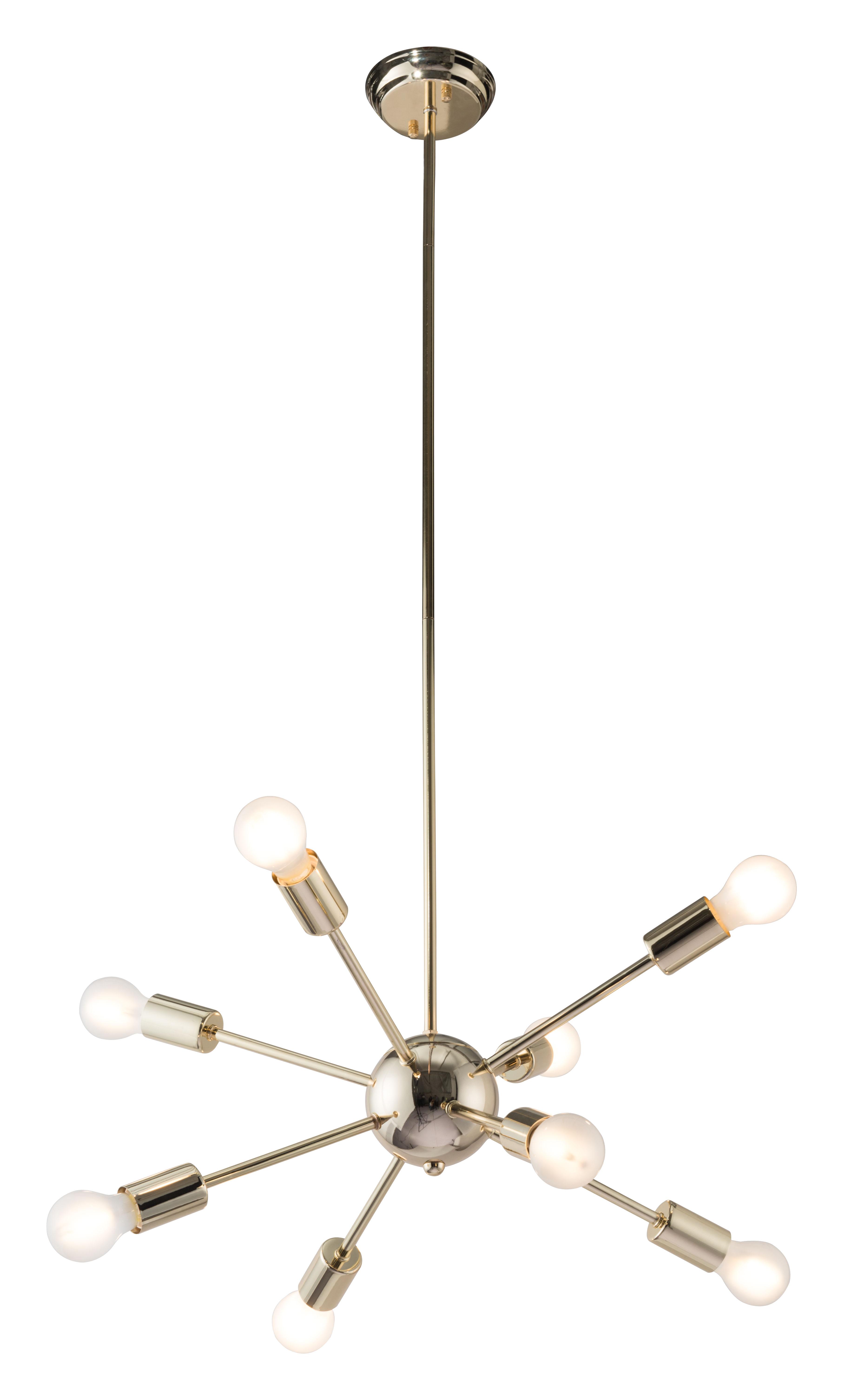 56018-pilsner-ceiling-lamp-gold.jpg