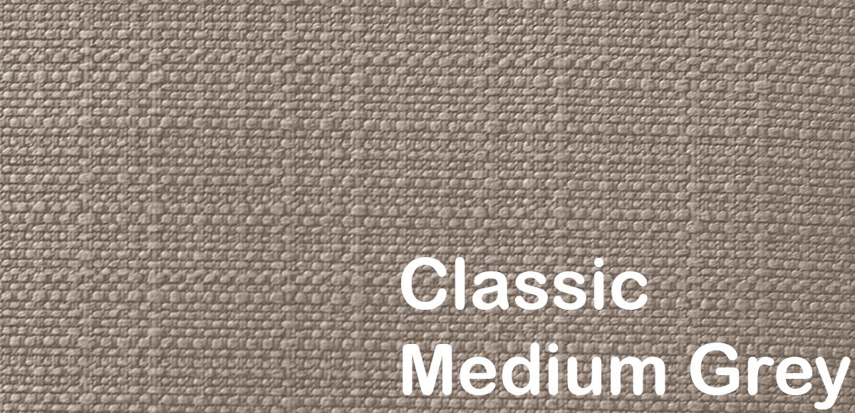 631 classic medium grey