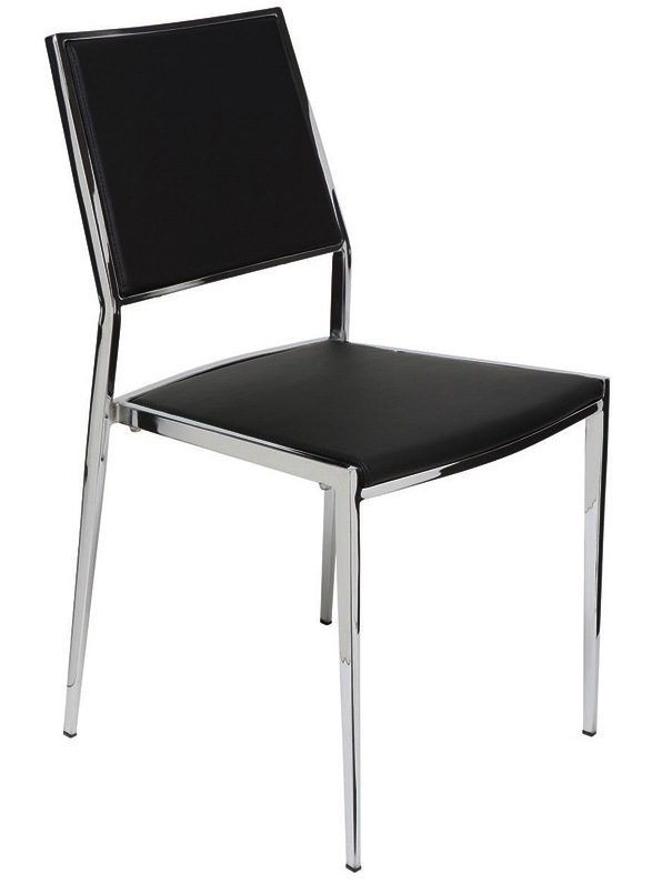 aaron-dining-chair-black.jpg