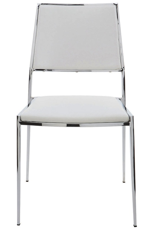 aaron-dining-chair-white.jpg