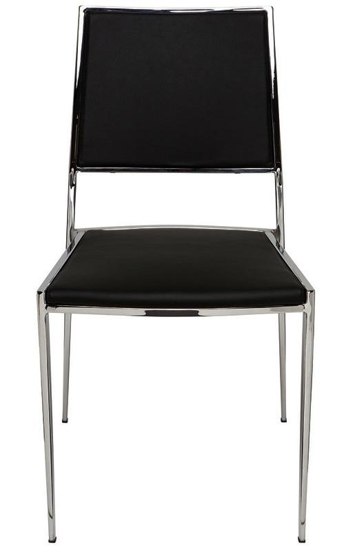 aaron-side-chair.jpg