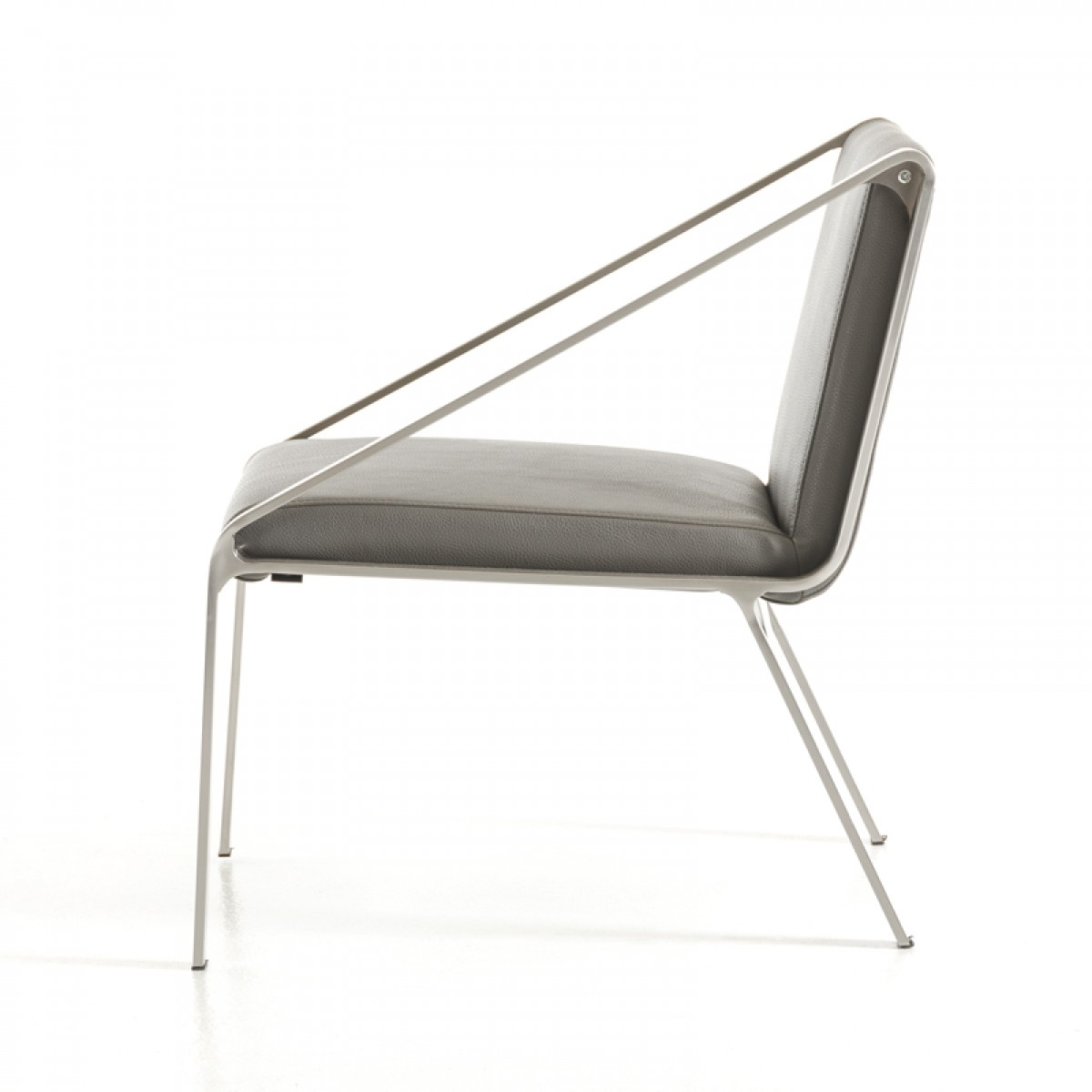 check out the low priced accent chair in gray