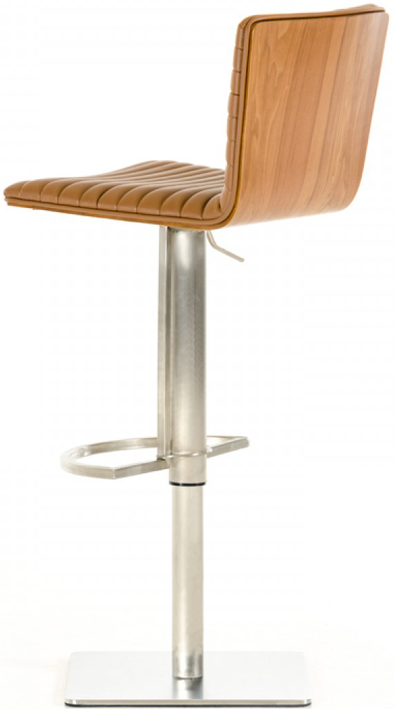 low priced adjustable barstool