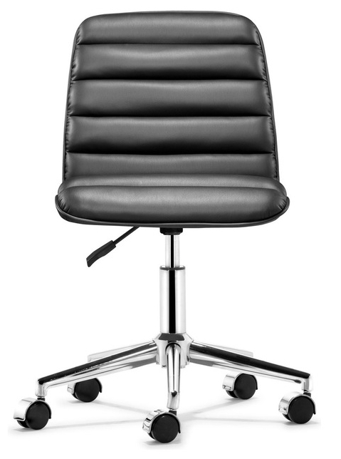 admire-office-chair-front.jpg