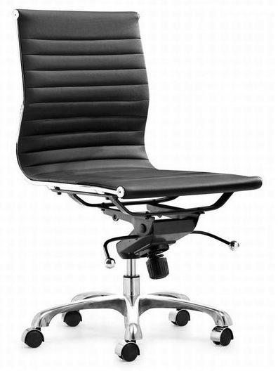 ag-armless-office-chair-black.jpg