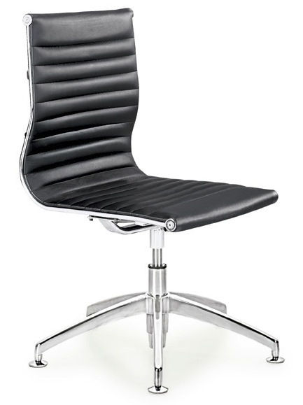 ag-conference-chair-black.jpg