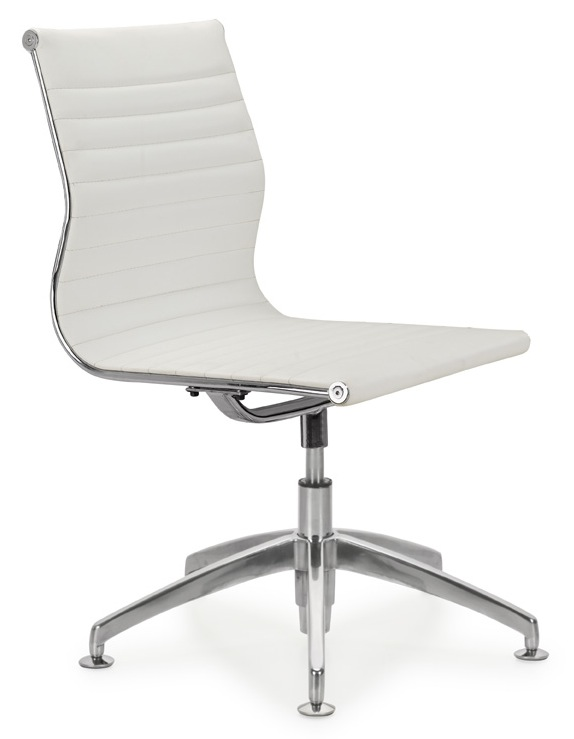 ag-conference-chair.jpg