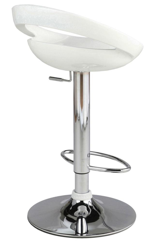 agnes-bar-stool-white.jpg