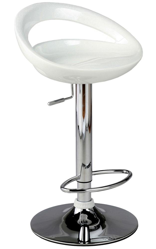 agnes-stool-white.jpg