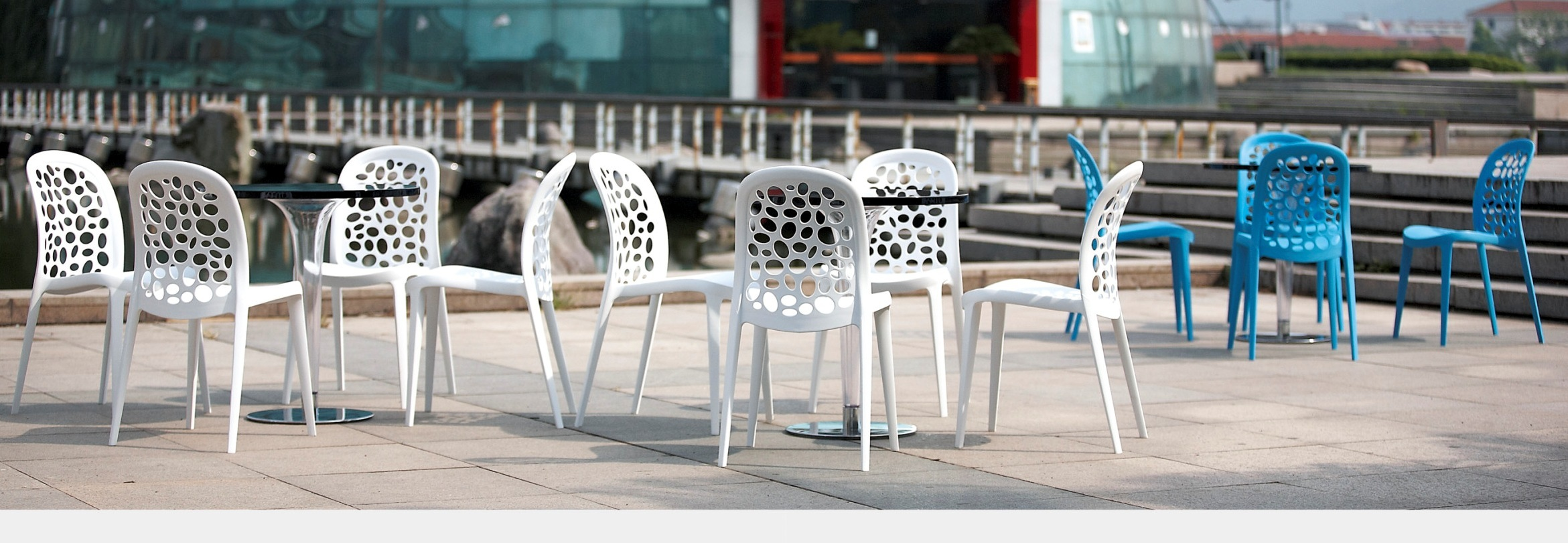 air-chair-outdoor.jpg