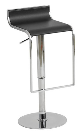 alexander-bar-stool-in-black.jpg