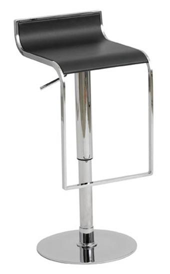 alexander-bar-stool-in-black.jpg