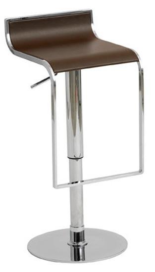 alexander-bar-stool-in-brown.jpg