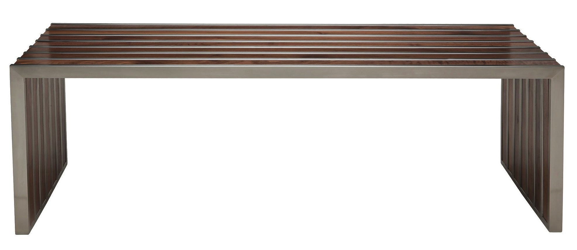 amici-bench-american-dark-walnut.jpg