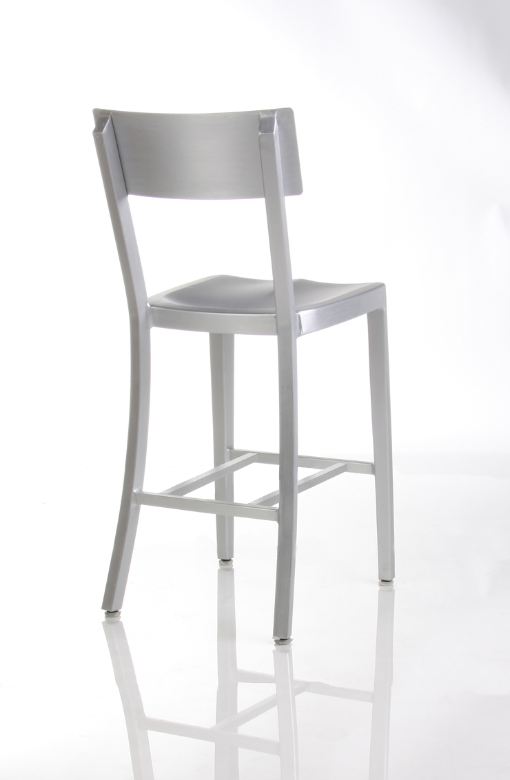 anzio-counter-stool-image-2.jpg