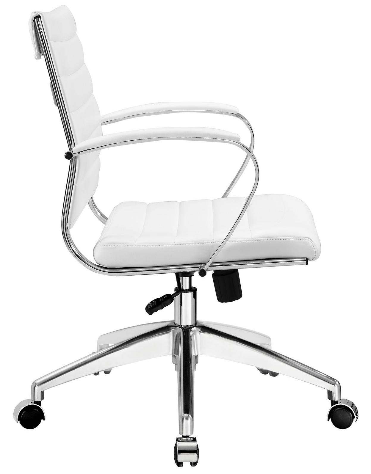 aria-chair-white.jpg