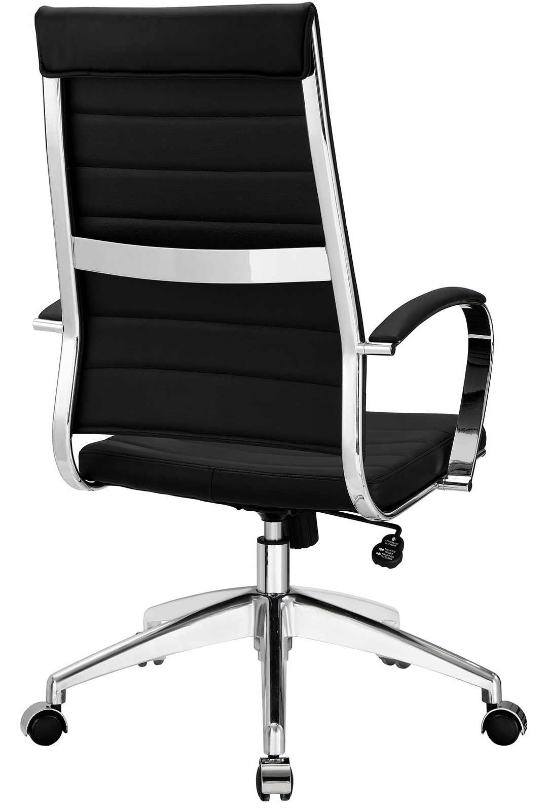 aria-high-back-office-chair-black.jpg