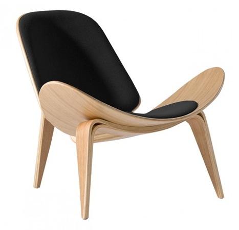 artemis-lounge-chair-maple-with-black-fabric.jpg