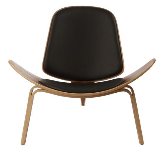 artemis-lounge-chair-walnut-with-black-leather.jpg
