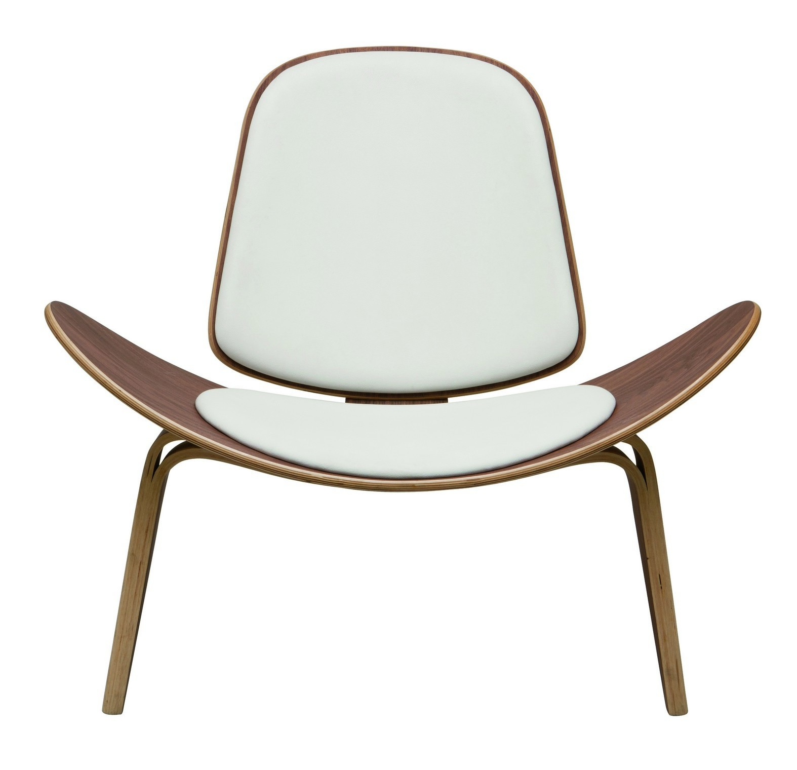 artemis-lounge-chair-walnut-with-white-leather.jpg