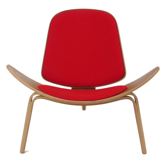 artemis-lounge-chair-with-red-pad.jpg