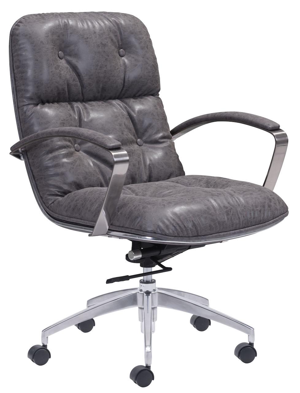 avenue-office-chair-vintage-gray.jpg