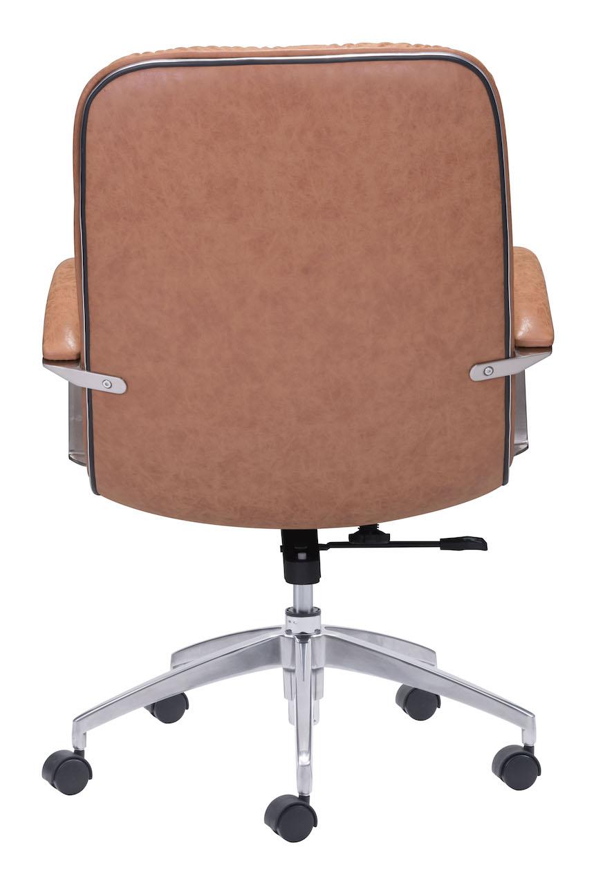 avenue-office-chair-vintage-in-coffee.jpg