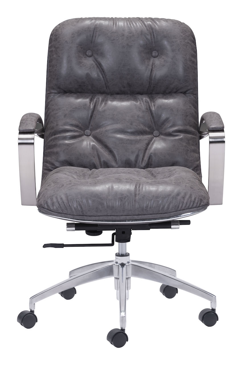 avenue-office-chair-vintage-in-gray-color.jpg
